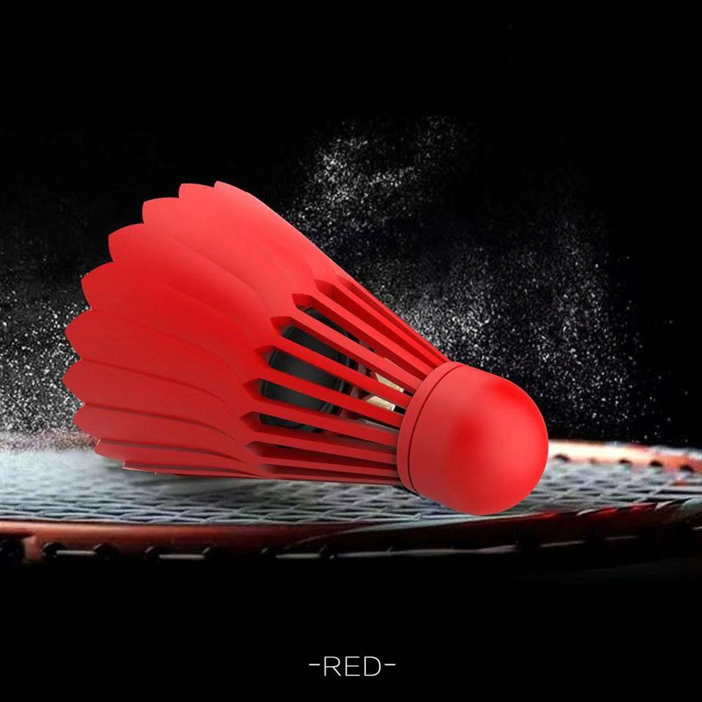 HOPESTAR Badminton Bluetooth Speaker T1 New Innovative Portable Cartoon Small Stereo Mini Cellphone Bass 5