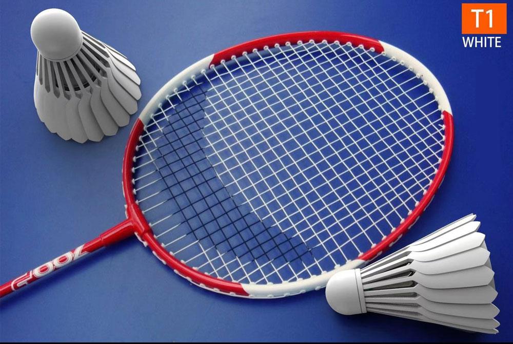 HOPESTAR Badminton Bluetooth Speaker T1 New Innovative Portable Cartoon Small Stereo Mini Cellphone Bass 4