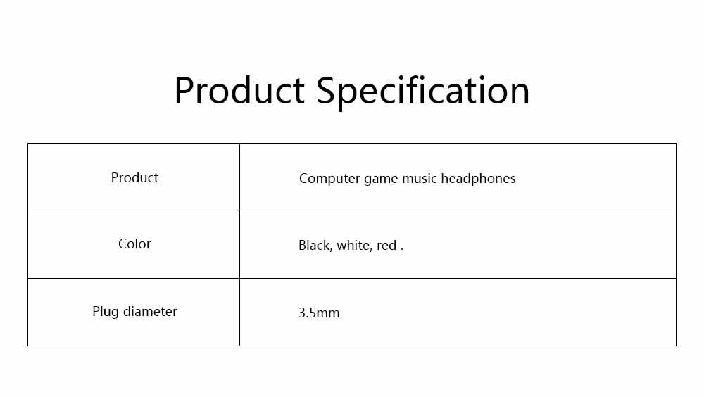 Devil Cat Sound Magic Headphones, Computer Game Music Headphones Subwoofer with Microphone, Bluetooth Earphone 5