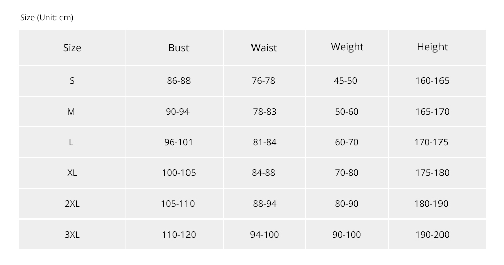 Motorcycle Protective Jacket Full Body Motorcycle Armor Protector Uniform, Long Sleeve Racing Amour for Cross-country Cycling Outdoors Sports 8