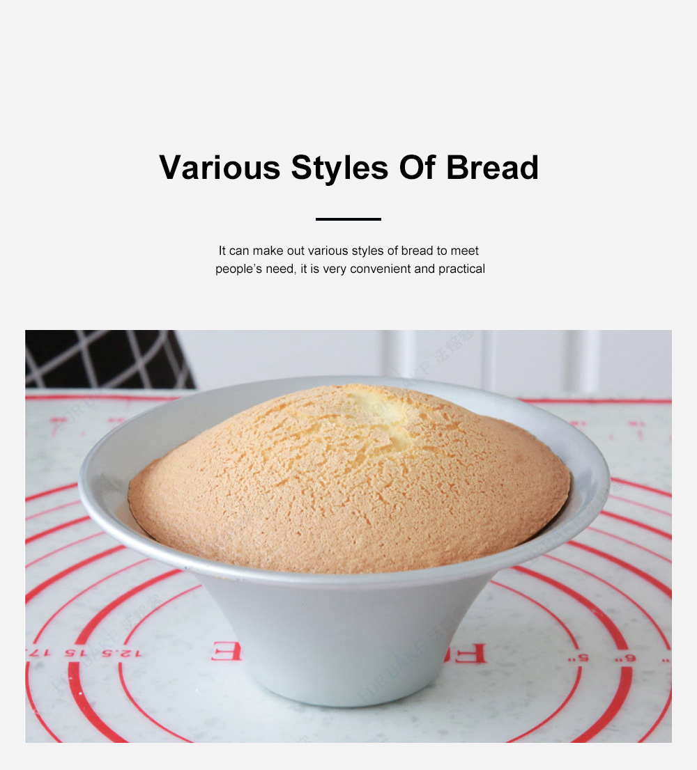 FOR BAKE Bakeware Baking Cake Molds Muffin Cups Heat Resistant Cupcake Linerscupcake Liners Baking Cups 2