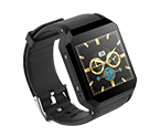 KINGWEAR Waterproof Android Smart Watch
