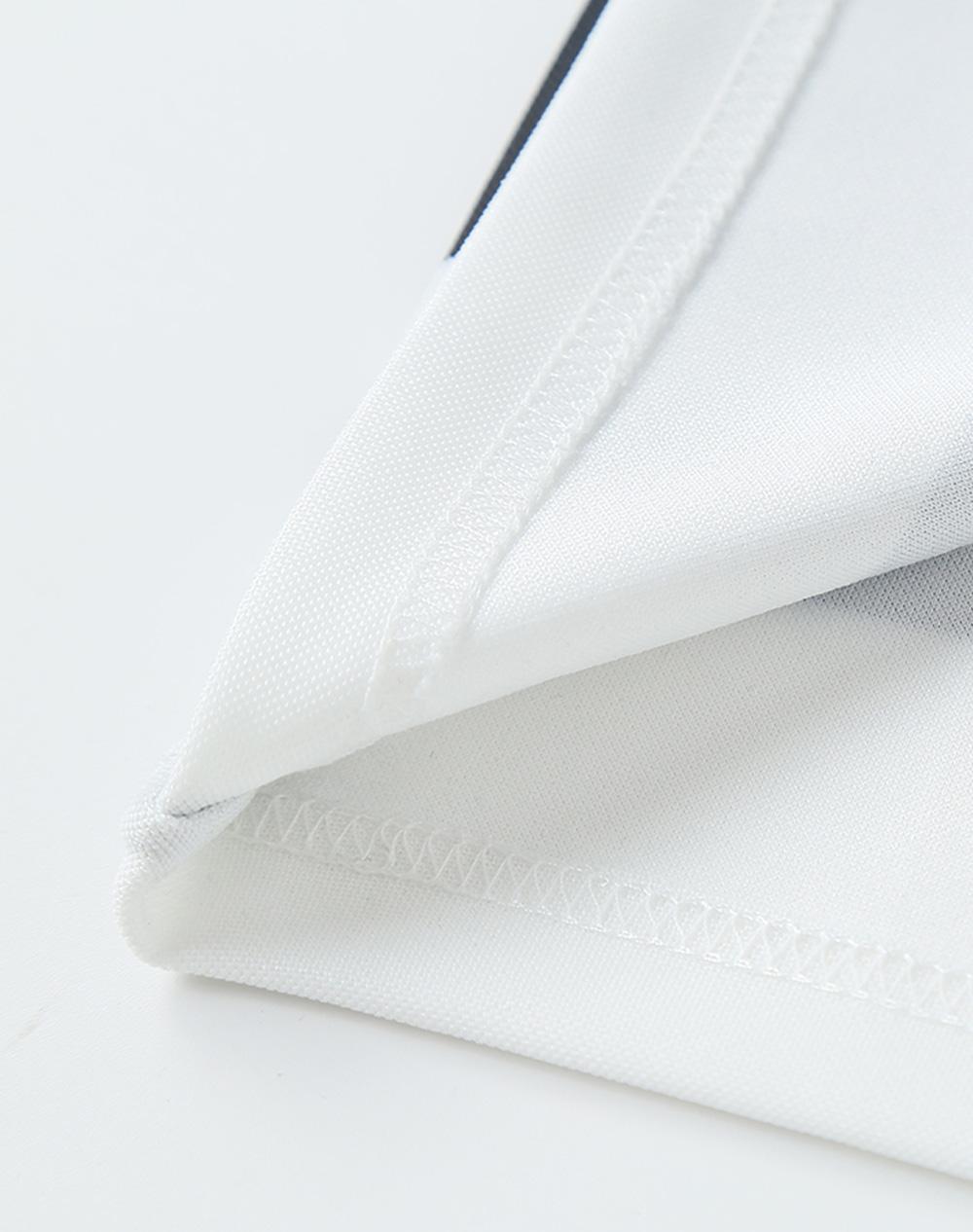 ZVBV European Style Spring Hoodie Fashionable Printing Hoodie Loose Top Coat Long Sleeve Contrast Cover Hoodie 11