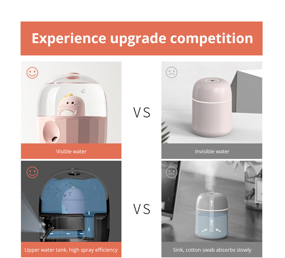 Nano Pet Facial Mister Moisture Atomization For Eyelash Extensions Portable Nanometer Face Hydration Sprayer With USB Rechargeable 15
