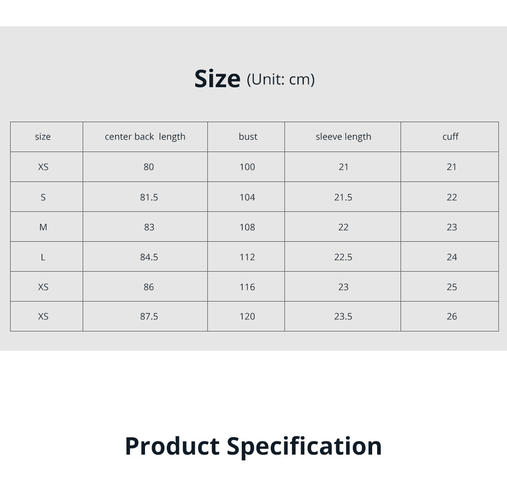 2020 Latest European Summer Leisure Style Zipper One-piece Dress Unique Printed Baggy Style Popular Breathable Dress For Girls 6