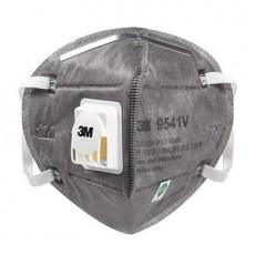KN95 Respirator