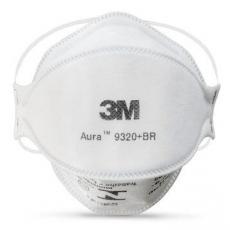 3M Masks