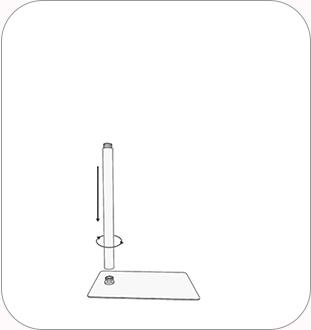 pole aims