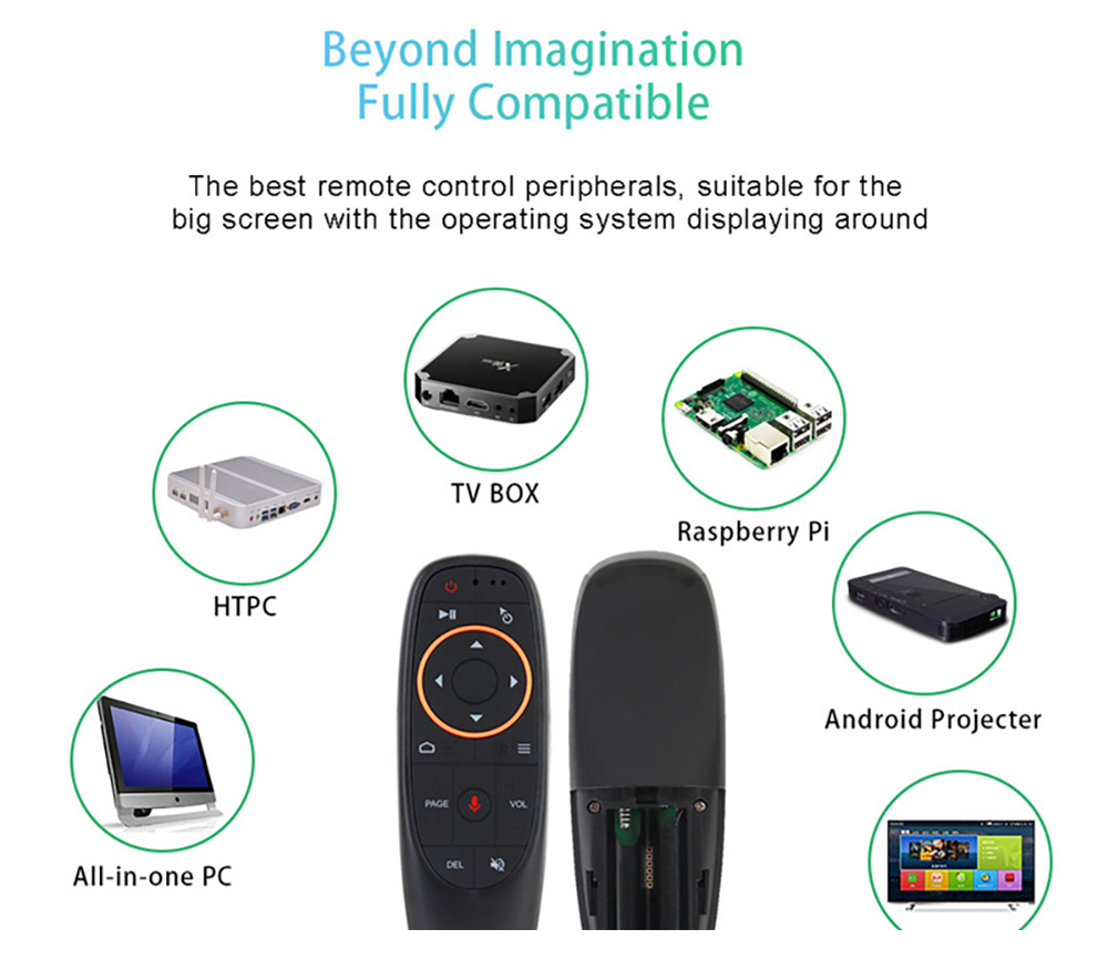 HK1 MAX TV Box RK3318 Voice Control Player Android 9.0 4K Wifi TV Box 4GB 64GB 32GB  15