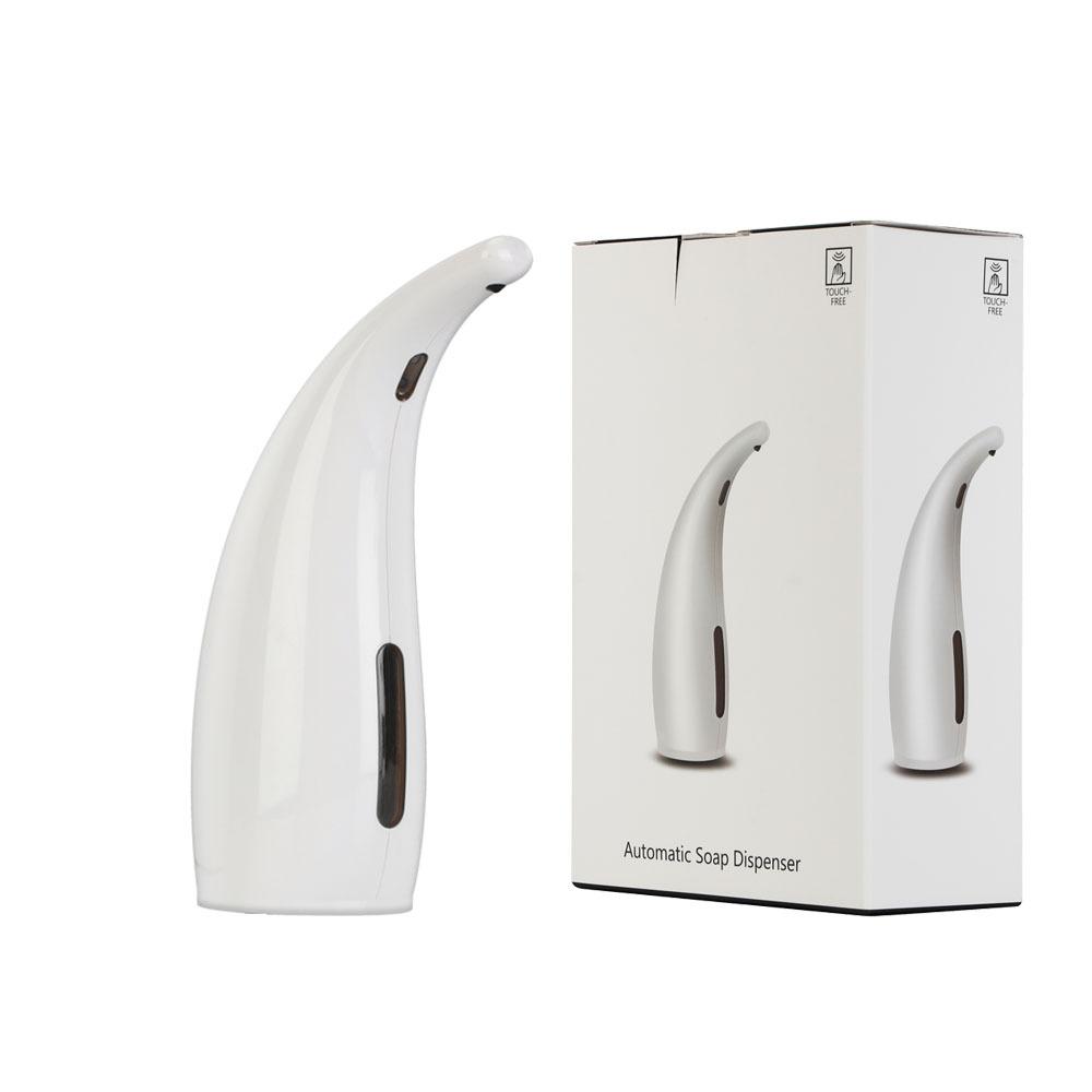 Automatic Induction Soap Dispenser / Foam Machine 300ml 0