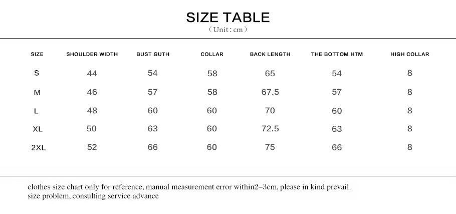 2020 new European and American plus size cotton vest female autumn collar sleeveless cotton vest female jacket 3