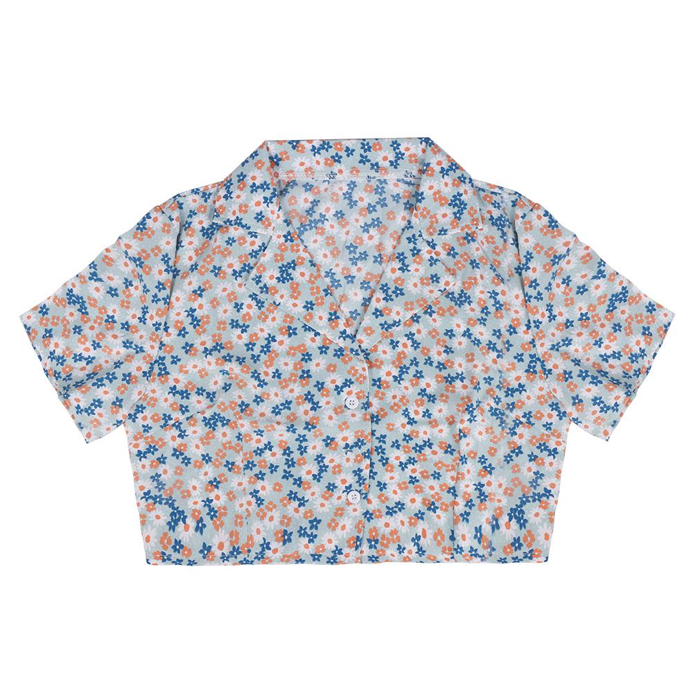 Streetwear Letter Oversized T Shirt Women Shirt 2020 Summer Harajuku Long T-Shirt Female Top Tee Sexy Ladies Loose Tshirt 0