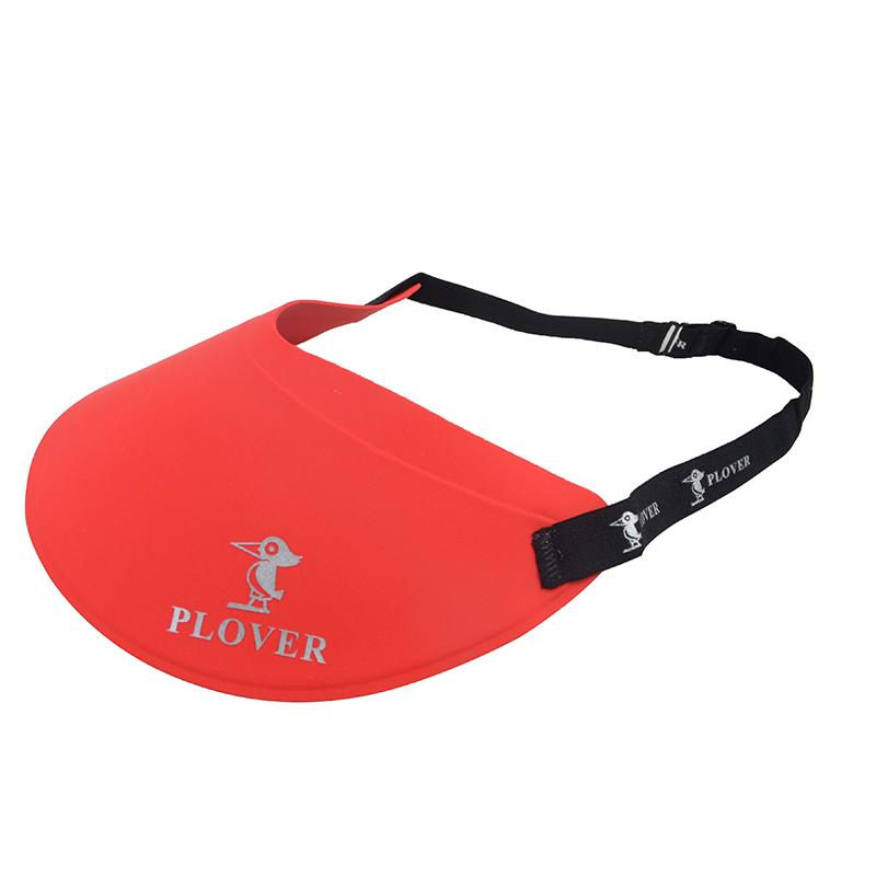 Unisex Fashion Lycra Material Portable Men's Rebound Hat Ladies Women's Sun Protection Hat Spring Summer Fishing Hat 0