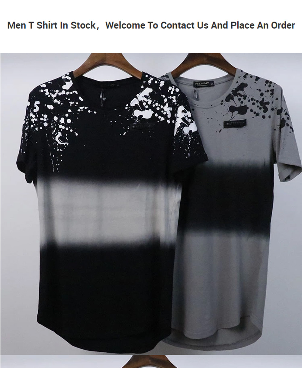 Fashion New Comfortable Simple Style JET FUEL 100% Cotton Vintage Washed Oversized Tshirt Wholesale T Shirts High Quality T-Shirt Tee Shirt Incurve  For men 1