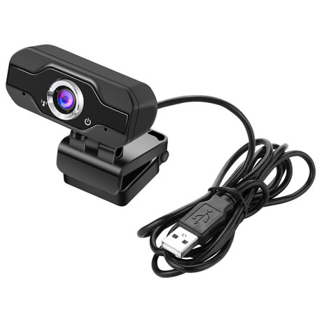L269-V2.0 Multifunctional Smart Webcam 1080P HD Video Camera USB Camera Live Camera Computer Camera Webcam Spot 2