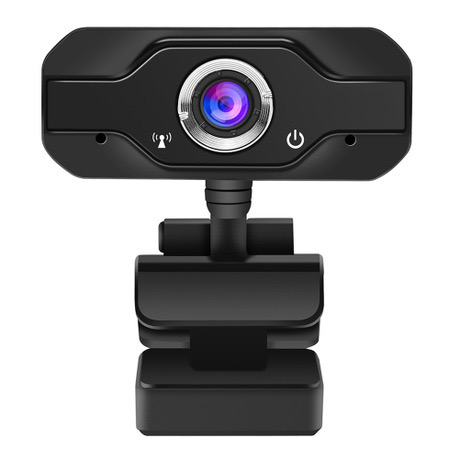 L269-V2.0 Multifunctional Smart Webcam 1080P HD Video Camera USB Camera Live Camera Computer Camera Webcam Spot 1