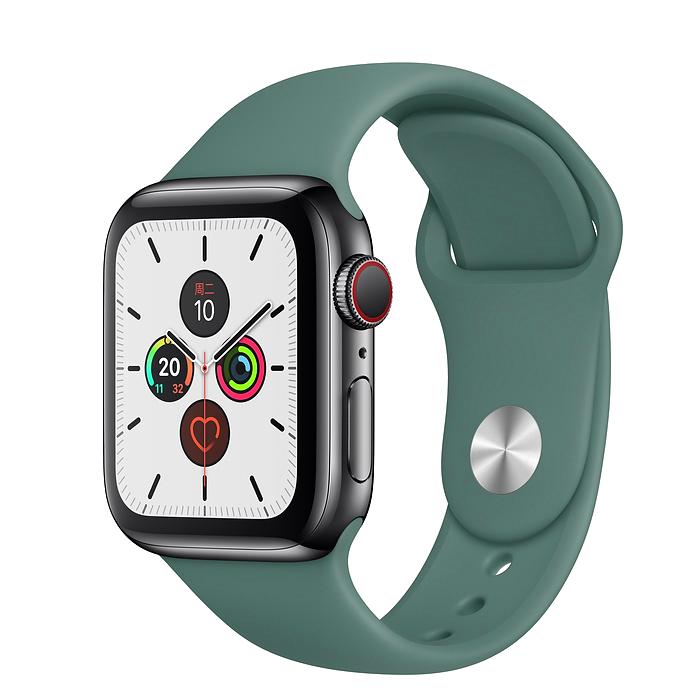 2020 Q99 Smart Bracelet Bluetooth Call Watch Heart Rate Monitoring Pedometer Movement Siri Function Bluetooth Playback 5