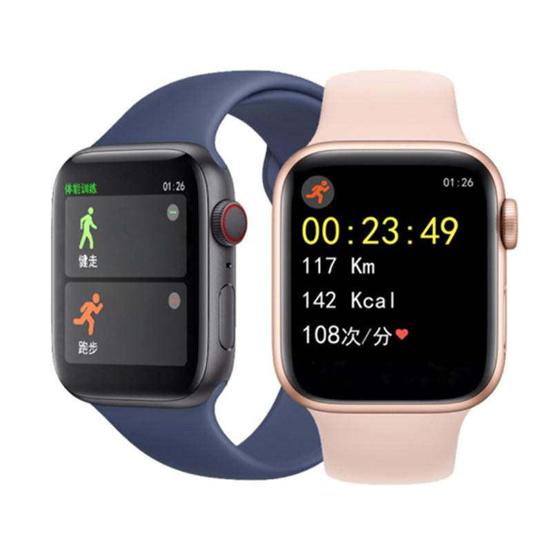 2020 Q99 Smart Bracelet Bluetooth Call Watch Heart Rate Monitoring Pedometer Movement Siri Function Bluetooth Playback 1