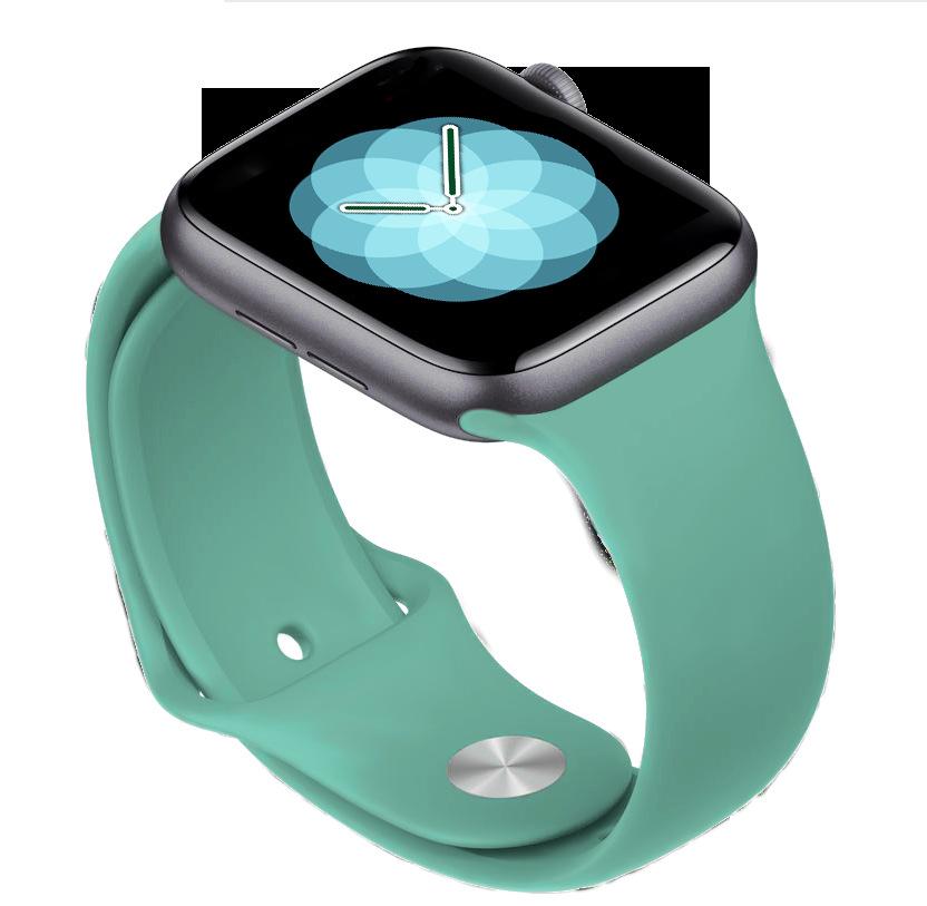 2020 Q99 Smart Bracelet Bluetooth Call Watch Heart Rate Monitoring Pedometer Movement Siri Function Bluetooth Playback 0