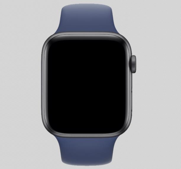 2020 Q99 Smart Bracelet Bluetooth Call Watch Heart Rate Monitoring Pedometer Movement Siri Function Bluetooth Playback 4