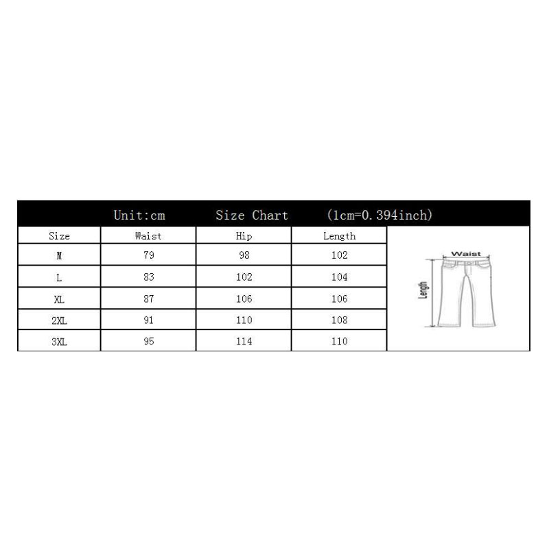 C120 2020 Autumn New Casual Jogging Trousers Long Pants Pure Color Sports Jogging Pants European and American Fashion Casual Pants For Men 0