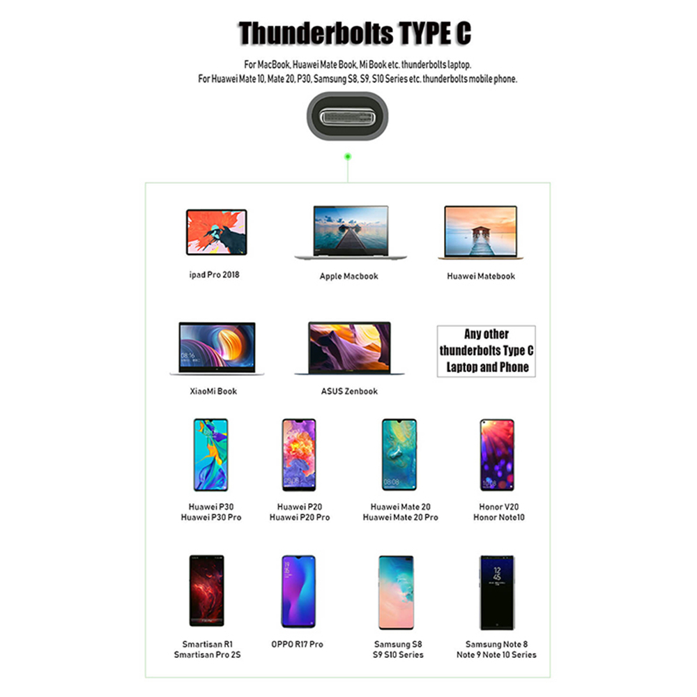 2020 New T13A Portable Display 13.3 Inch 1920*1080 1080P With Black Leather Case 7