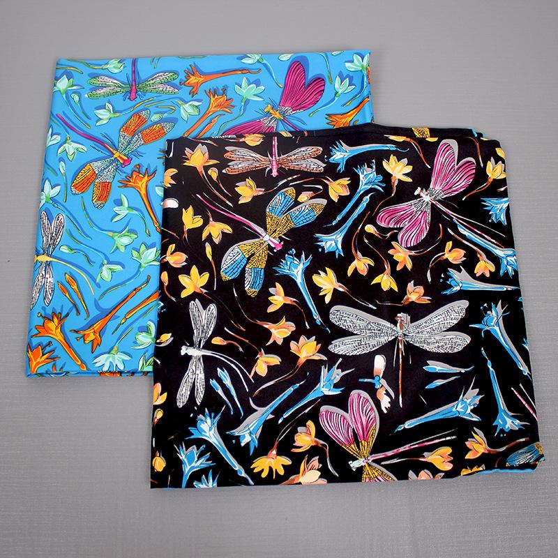Silk Scarf Women Autumn And Winter Wild Blended Big Square Scarf Thin Shawl Hangzhou Silk Scarf Women Travel Towel 2