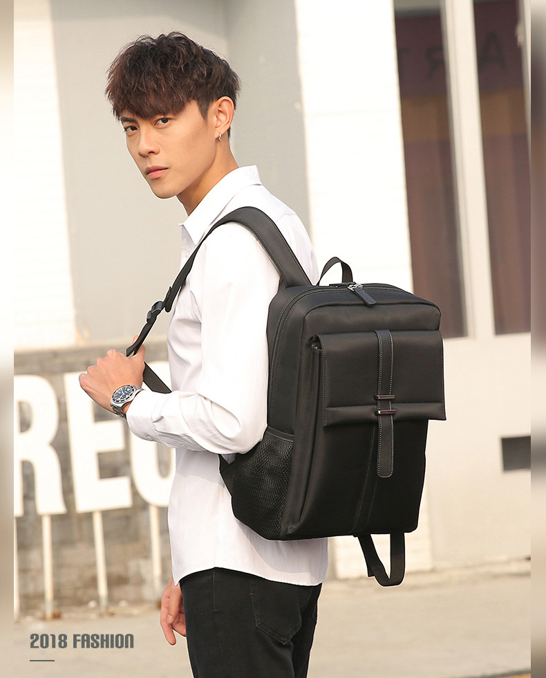 Student Backpack Business Backpack Outdoor Backpack Gift Computer Backpack For Men And Women 0