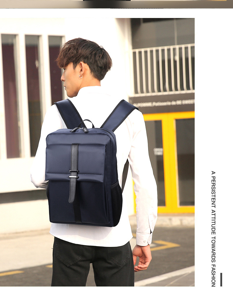 Student Backpack Business Backpack Outdoor Backpack Gift Computer Backpack For Men And Women 1