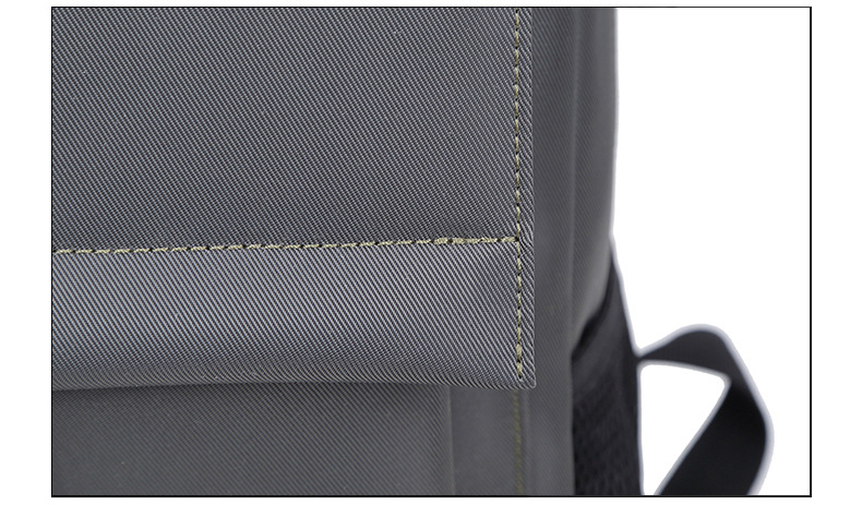 Student Backpack Business Backpack Outdoor Backpack Gift Computer Backpack For Men And Women 6