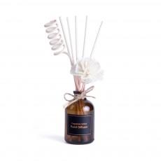 Essential Oil Rattan Aroma - Safe French Volatile Aromatherapy, Pregnant Child No Fire Aroma, 50ml