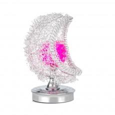 Fragrance Lamp - Creative Moon Fragrance Lamp for Weddings Birthday