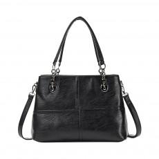 Luxury Crossbody Handbags, Women Vintage Single Shoulder Bags Chain Clutch Bag