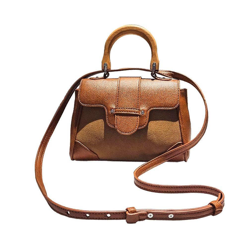 Mini Single Shoulder Bags for Ladies, Messenger Bags Female waterproof Bag Cross Body Handbags Hot Sale