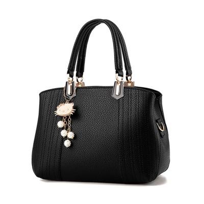 75ea6fa27 Single Shoulder Bag, Women PU Leather Messenger Bags for Ladies, Waterproof  Female Luxury Cross