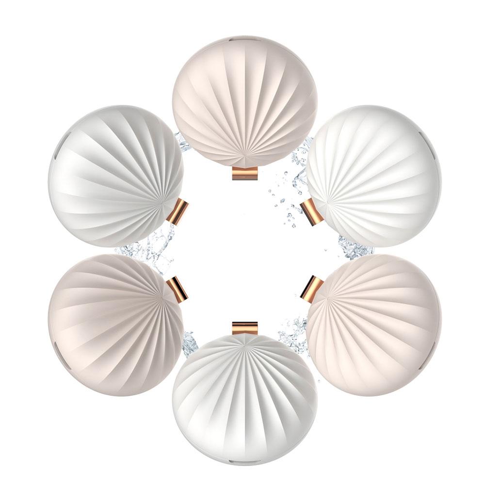 Diffusers For Perfume Essential Oils, Portable Electric Aroma DiffuserFragranceDiffuser