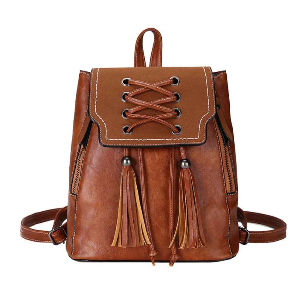 College School Bag Gifts For Women   Girl b788b61c3ef2d