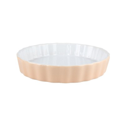 Cookie Sheet Baking Tray - Golden 11x11 inches Square Non-stick Bake Ware Cake Mould Biscuit Nougat Bakeware