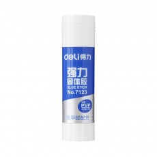 Large Amount 36g PVP Solid Glue Stick Strong Paper Adhesive, Formaldehyde-free