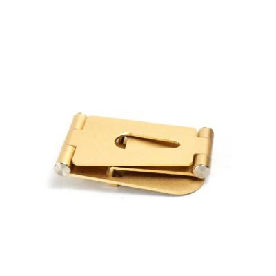 Aluminum Alloy Desktop Phone Holder, Portable Double Adjustable Folding Mobile Phone Tablet Bracket for Universal Compatibility