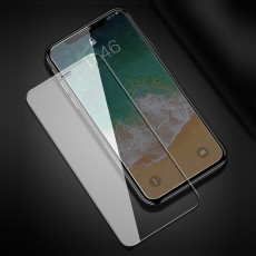 Fully Covered Tempered Film 8 Apple XS Max XR iPhone7Plus X Mobile Phone Film 6S Protective Glass Film