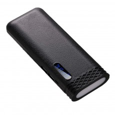 Ultra High Capacity 20000MAH Power Bank, Mini Portable External Battery for Mobile Phone