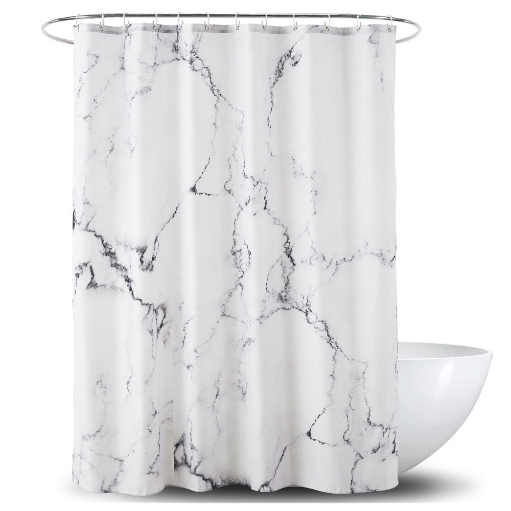 Shower Curtain & Sets