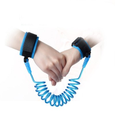Child Anti Lost Traction Rope, Kids Safety Harness Child Leash Wrist Link