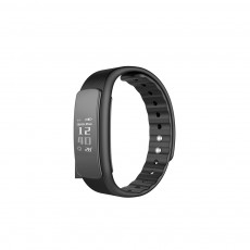 Smart Bracelet Sports Fitness Watch, Waterproof Bluetooth Pedometer for Fitness and Health