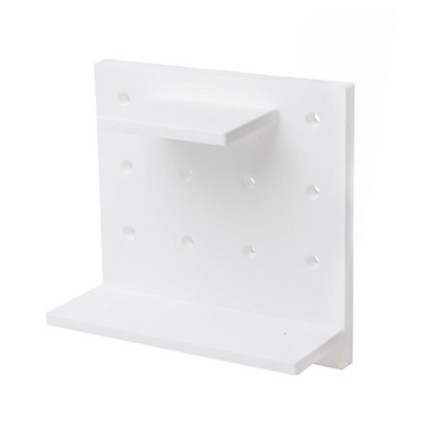 Wall Mounted Bathroom Storage Racks, Wide Range Wall Storage Shelves
