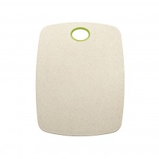 Biodegradable Eco- friendly Cutting Board, Wheat Straw Chopping Board for Cutting Vegetables, Fruits