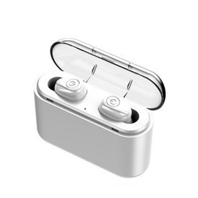 Wireless Bluetooth Earbuds Free Noise Stereo Headphone Compatible with All Phone Devices