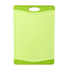 Antibacterial & Mould-proof Cutting Board, Baby Food Board, Fruit Cutting Kitchen Panel