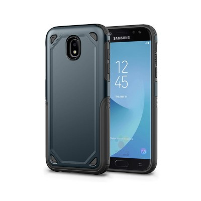Innovative Armor Phone Case, Two-in One Phone Protection Cover Shatterproof for Samsung, iPhone